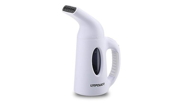 URPower Garment Steamer
