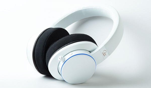 best headphones to buy - bluetooth and usb