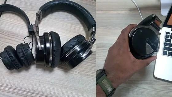 headphones laptop mobilityarena