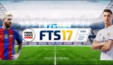 Winning Eleven 2012 (WE2012) Konami for Android