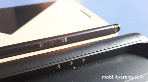 Infinix Note 4 Pro Xpen Review Xpen Connections