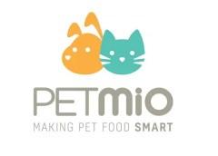 PetMio