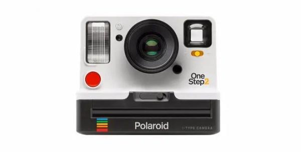 Polaroid OneStep 2