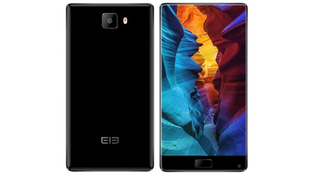 Elephone S8 Specifications and Price in Nigeria, United States, India, Ghana, Tanzania