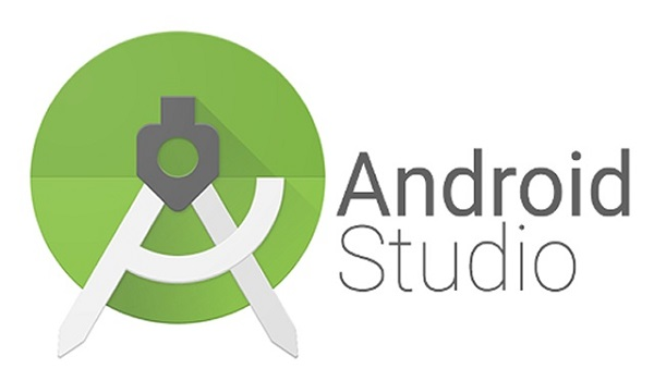 Android Studio 3.0
