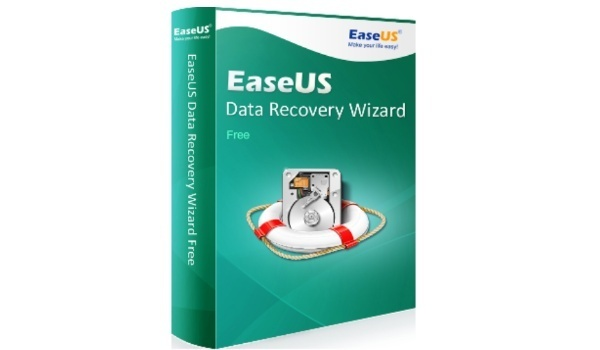 Recover Photographs with free data recovery software