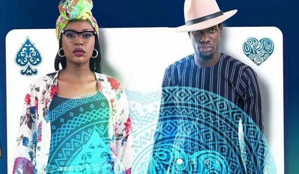 Watch Big Brother Naija live show on mobile