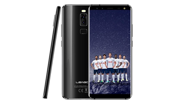 LEAGOO S8 Specifications, Features And Price 10