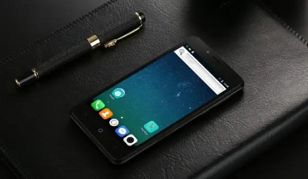 Infinix Challenger Leagoo Enters Nigeria On Jumia Mobilityarena