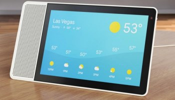 google smart display