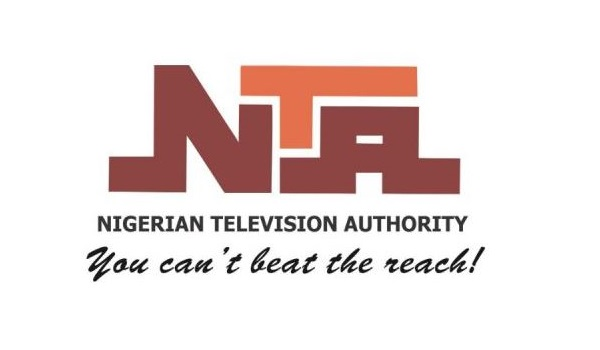 nta - Nigerian Television Authority digital media social media