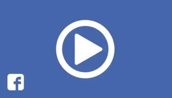 best facebook video downloader