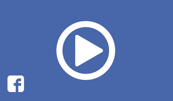 how to find videos on facebook app 2018