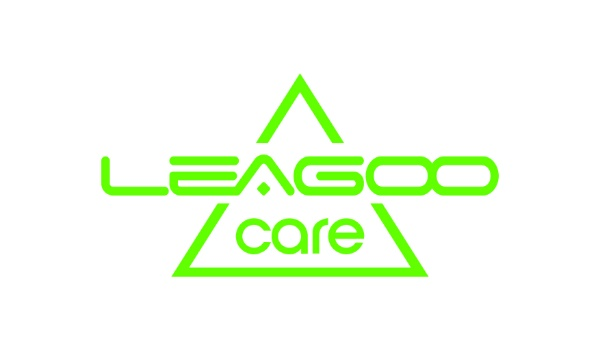 Leagoo care logo - leagoo office in nigeria