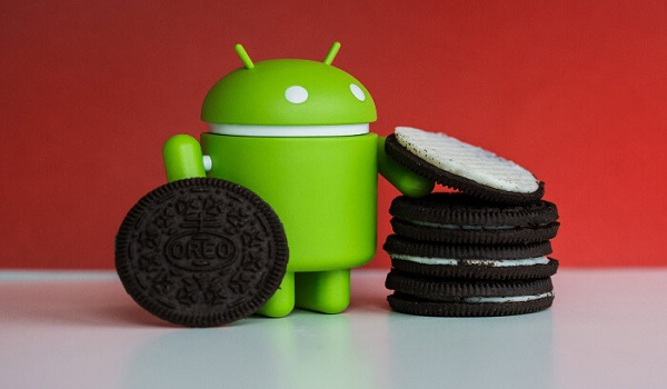 AndroidPIT android O Oreo 2059