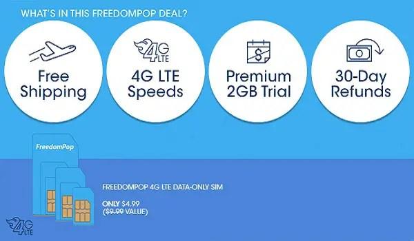 freedompop free data plan
