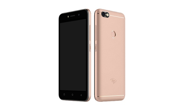 Image result for Itel A32F