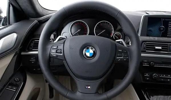 steering wheel shake while braking