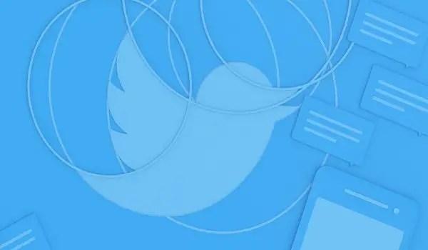 twitter bug notice