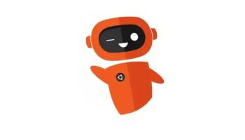 ubports ubuntu touch