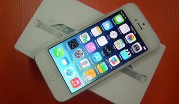 buy used iphones