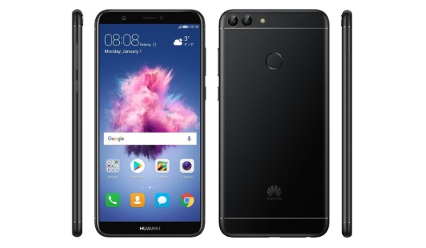 buy Huawei P Smart