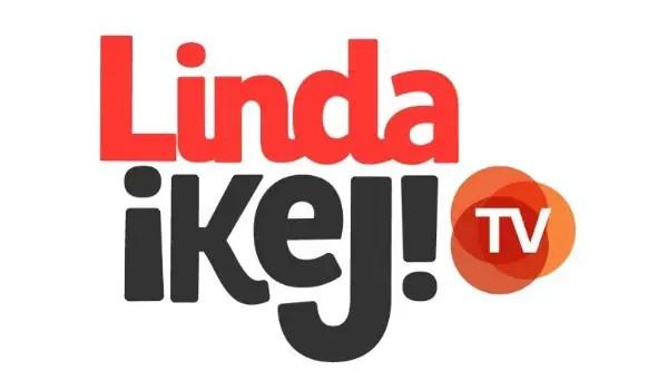 Review: Linda Ikeji TV app and mobile website 4