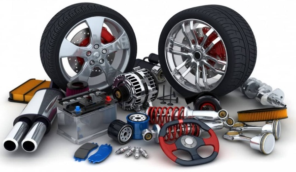 Best Consumer Technology For Automobile Enthusiasts 1
