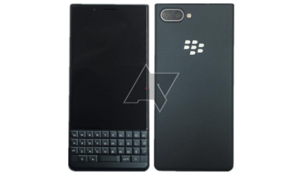 BlackBerry KEY2 LE Specs: Is this a bargain Key2? 3