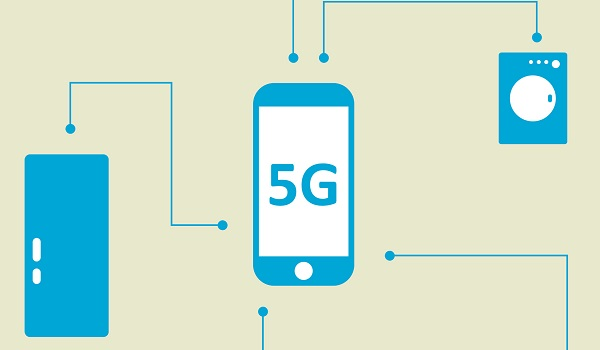 What is 5G - 5g network - when is 5G coming