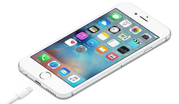 955448017e8ff6 My iPhone Won't Charge! Here Are 3 Quick Fixes And More - Mobility ...