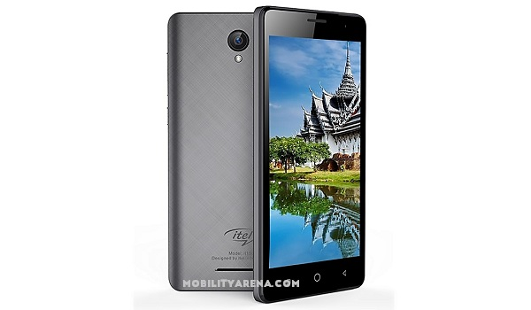 itel it1508 by itel mobile
