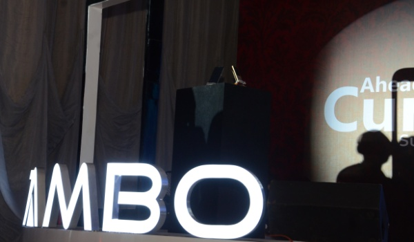 TAMBO Mobile launches in Nigeria to disrupt Africa's largest phone market 6