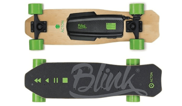 Acton Blink Lite 2