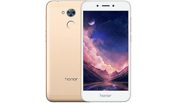 Honor Play 6A - 4G mobile phones under N70000