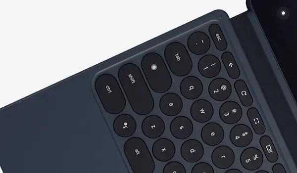 google pixel slate keyboard mobilityarena