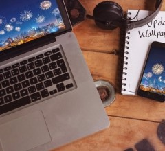 laptop wallpapers and laptop backgrounds