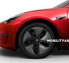 Tesla Advanced Summon