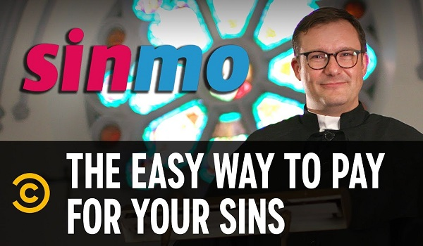 sinmo app the easy way to pay for your sins
