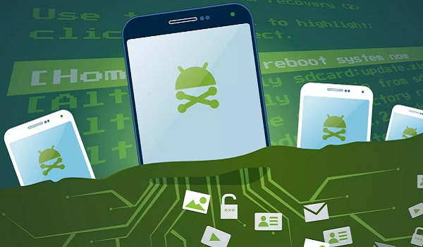 How To Root My Mobile By Kingroot How to Easily Root Android