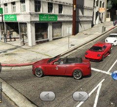 Want to download GTA 5 for Android? Here is all you need to know 7
