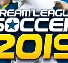 Download Dream League Soccer 2019 for Android and iOS 9