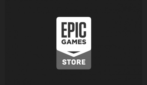 game store for mac and PC by Epic Games