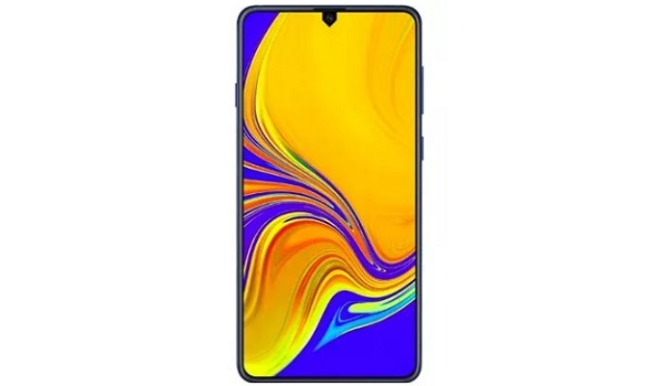 Samsung Galaxy M20 / Samsung Galaxy m10