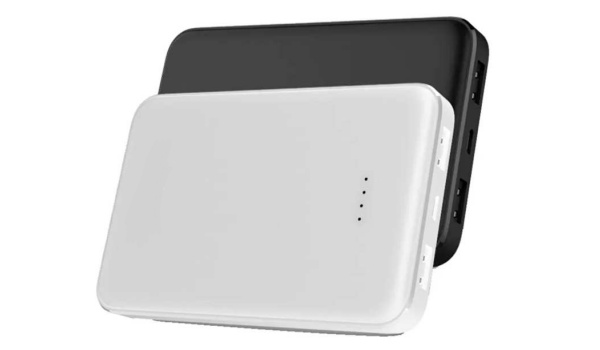 cheap power banks in india pakistan Nigeria