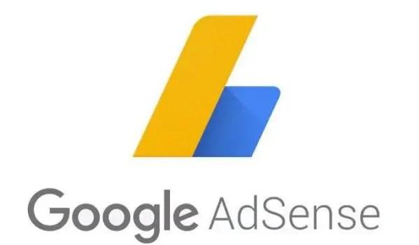 Make Money online from Google Adsense