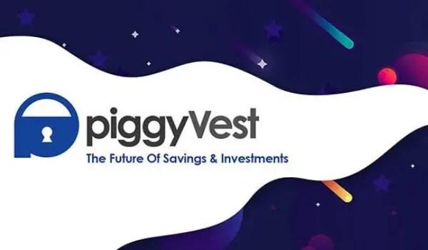 piggybank rebrands to piggyvest