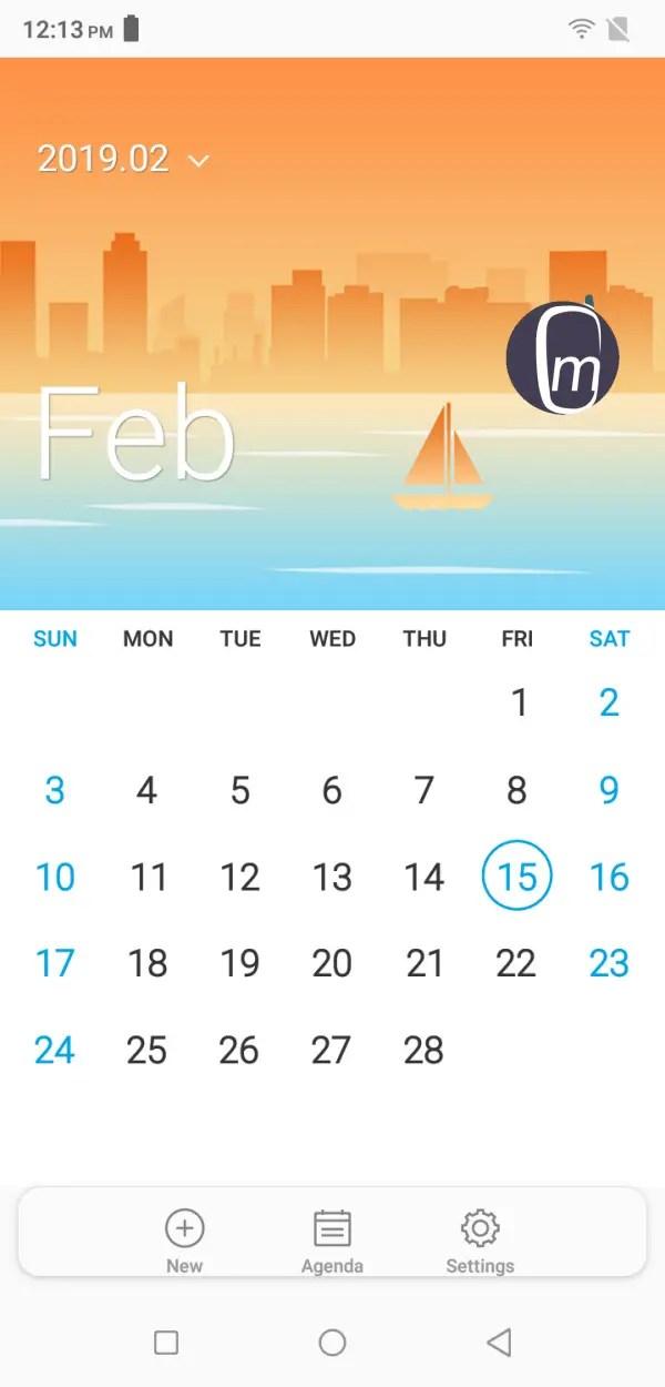 soda s2 review calendar app mobilityarena