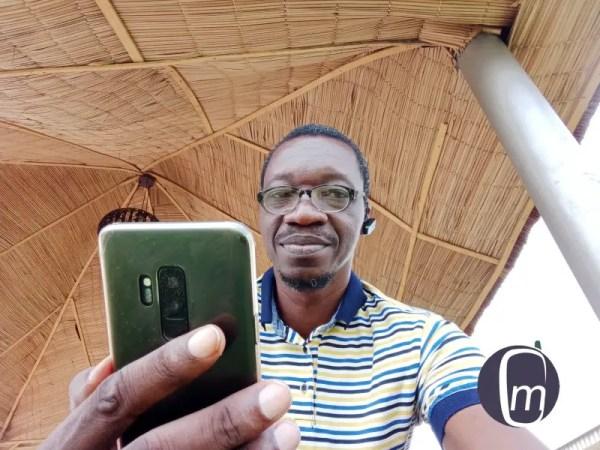 soda s2 review selfie phone