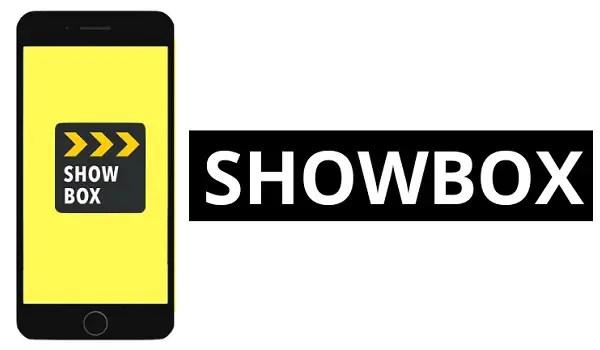showbox.com downloads